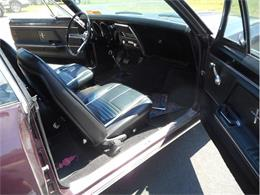 Picture of '67 Camaro RS/SS located in Fort Smith Arkansas - $32,995.00 Offered by Classic Car Pal - FQIR
