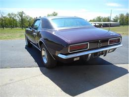 Picture of Classic 1967 Chevrolet Camaro RS/SS Offered by Classic Car Pal - FQIR