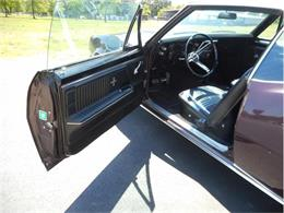 Picture of '67 Chevrolet Camaro RS/SS located in Arkansas - $32,995.00 Offered by Classic Car Pal - FQIR