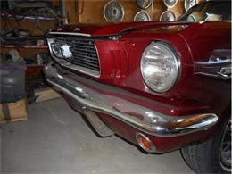 Picture of '66 Mustang - FQIU