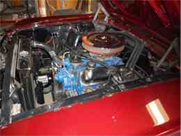 Picture of Classic 1966 Ford Mustang located in Arizona - $34,000.00 Offered by Classic Car Pal - FQIU