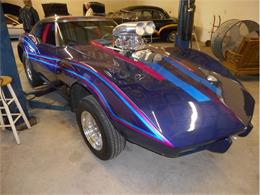 Picture of '73 Corvette - FQJ5