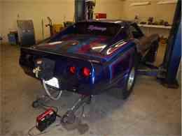 Picture of '73 Corvette - FQJ5