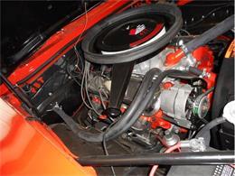 Picture of 1969 Chevrolet Camaro COPO - FQJ6