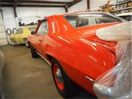 Picture of 1969 Camaro COPO - $54,997.00 - FQJ6
