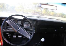Picture of '69 Camaro COPO Offered by Classic Car Pal - FQJ6