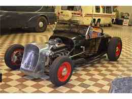 Picture of '28 Model A - FQOT
