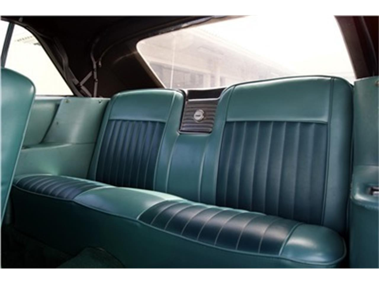 Large Picture of 1965 Ford Galaxie located in Florida - $26,500.00 - FQQU