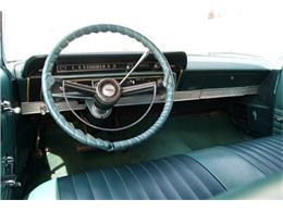 Picture of '65 Galaxie located in Miami Florida - $26,500.00 - FQQU