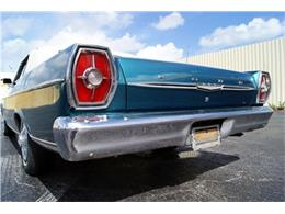 Picture of Classic '65 Ford Galaxie located in Miami Florida Offered by Sobe Classics - FQQU