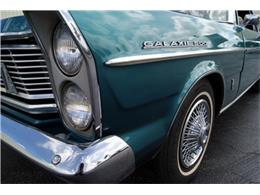 Picture of 1965 Ford Galaxie - FQQU