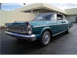 Picture of Classic '65 Galaxie - $26,500.00 Offered by Sobe Classics - FQQU