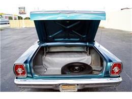 Picture of Classic 1965 Ford Galaxie - FQQU
