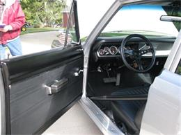 Picture of 1967 Valiant Offered by Sleeman's Classic Cars - FQQX