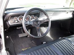 Picture of Classic '67 Valiant Offered by Sleeman's Classic Cars - FQQX