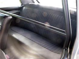 Picture of Classic 1967 Plymouth Valiant located in Michigan - $47,400.00 Offered by Sleeman's Classic Cars - FQQX