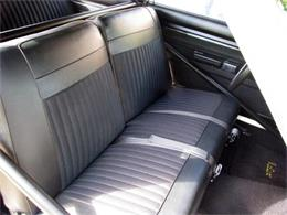 Picture of 1967 Plymouth Valiant - FQQX