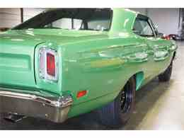 Picture of '69 Road Runner - FQRF