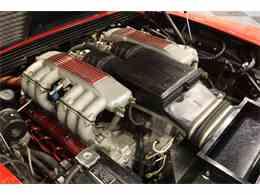 Picture of 1986 Ferrari Testarossa located in Florida - $159,995.00 Offered by Streetside Classics - Tampa - FNNC