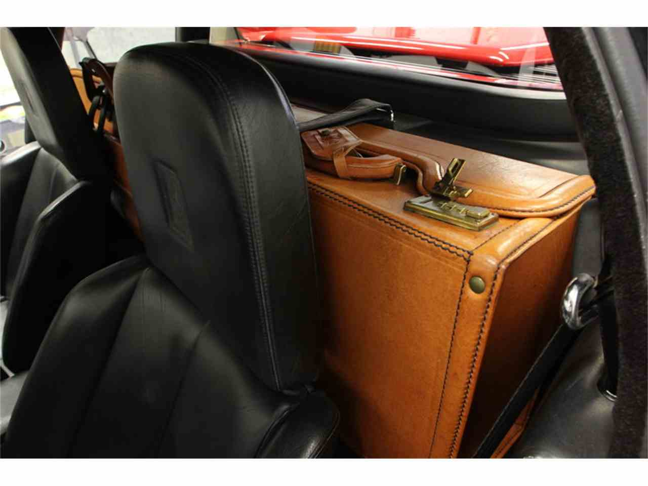 Large Picture of 1986 Ferrari Testarossa located in Lutz Florida - $159,995.00 Offered by Streetside Classics - Tampa - FNNC