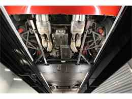Picture of 1986 Testarossa - $159,995.00 Offered by Streetside Classics - Tampa - FNNC