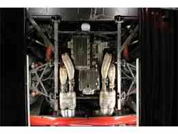 Picture of 1986 Testarossa - $159,995.00 - FNNC