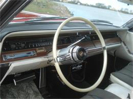 Picture of 1967 Imperial located in South Dakota - $16,550.00 - FNNW