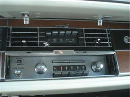 Picture of Classic '67 Chrysler Imperial - $16,550.00 Offered by Gesswein Motors - FNNW