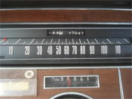 Picture of Classic 1967 Imperial - $16,550.00 Offered by Gesswein Motors - FNNW