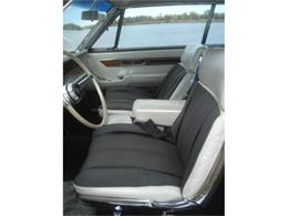 Picture of '67 Chrysler Imperial - $16,550.00 - FNNW