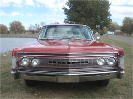 Picture of '67 Chrysler Imperial located in South Dakota - FNNW