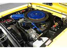 Picture of '68 Ford Mustang GT500KR located in North Carolina Offered by RK Motors Charlotte - FR8T
