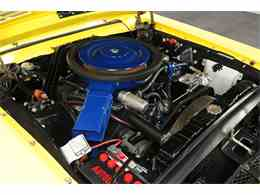 Picture of Classic '68 Mustang GT500KR located in Charlotte North Carolina - $204,900.00 Offered by RK Motors Charlotte - FR8T