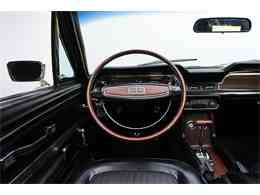Picture of '68 Ford Mustang GT500KR - $204,900.00 - FR8T