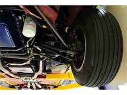 Picture of 1968 Mustang GT500KR - $204,900.00 - FR8T