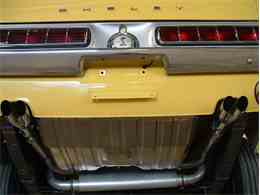 Picture of 1968 Ford Mustang GT500KR located in Charlotte North Carolina - FR8T