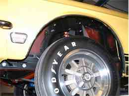 Picture of Classic '68 Ford Mustang GT500KR located in North Carolina - FR8T