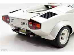 Picture of '83 Countach - FNOK