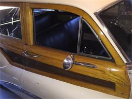 Picture of '53 Roadmaster - FRQA