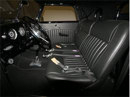Picture of '39 Ford Deluxe Offered by Streetside Classics - Atlanta - FRR7