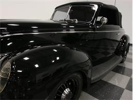 Picture of Classic '39 Deluxe located in Georgia Offered by Streetside Classics - Atlanta - FRR7