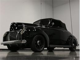 Picture of 1939 Deluxe located in Lithia Springs Georgia - $124,995.00 Offered by Streetside Classics - Atlanta - FRR7