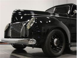 Picture of 1939 Deluxe located in Georgia Offered by Streetside Classics - Atlanta - FRR7