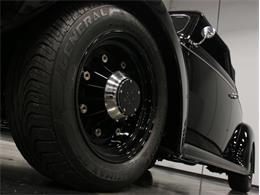 Picture of 1939 Ford Deluxe - $124,995.00 Offered by Streetside Classics - Atlanta - FRR7