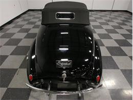 Picture of '39 Ford Deluxe - $124,995.00 Offered by Streetside Classics - Atlanta - FRR7
