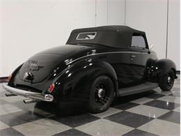 Picture of Classic '39 Deluxe Offered by Streetside Classics - Atlanta - FRR7