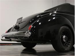 Picture of Classic 1939 Deluxe located in Georgia Offered by Streetside Classics - Atlanta - FRR7