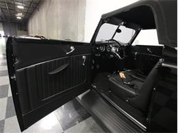 Picture of Classic 1939 Ford Deluxe - $124,995.00 - FRR7