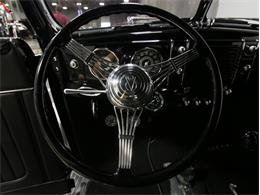 Picture of 1939 Deluxe - FRR7