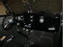 Picture of 1939 Ford Deluxe located in Lithia Springs Georgia Offered by Streetside Classics - Atlanta - FRR7